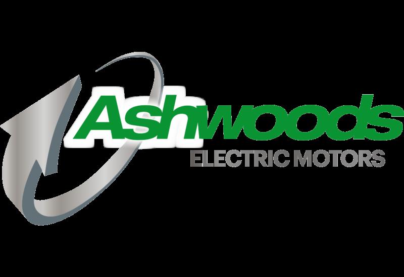 Ashwoods