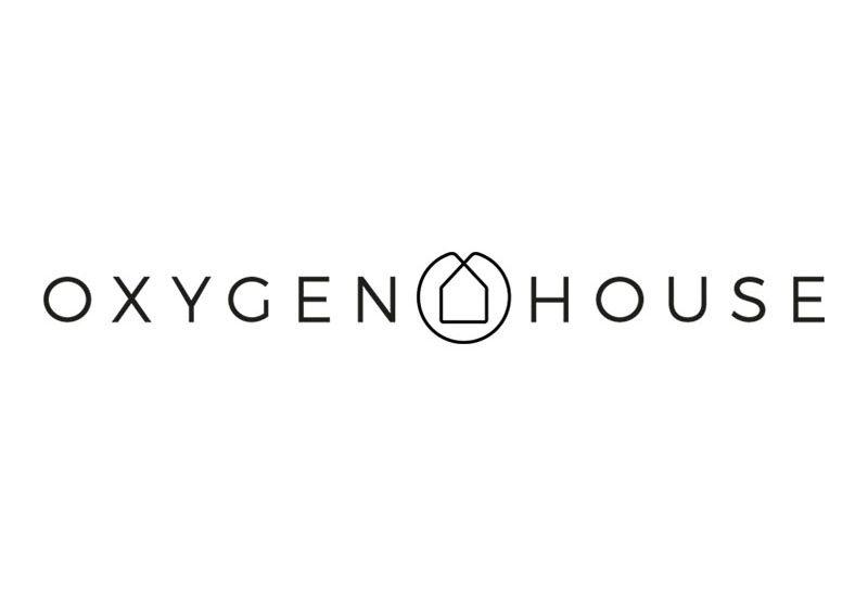 Oxygen House