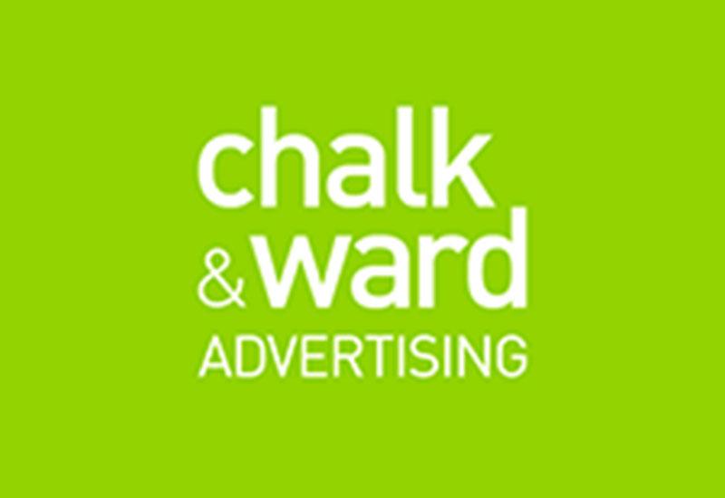Chalk & Ward