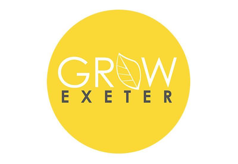 Grow Exeter