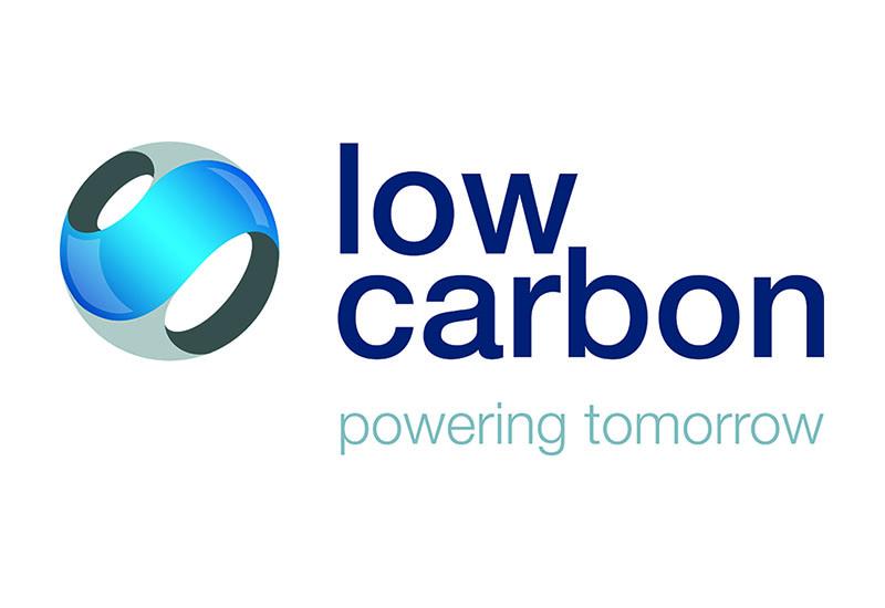 Low Carbon