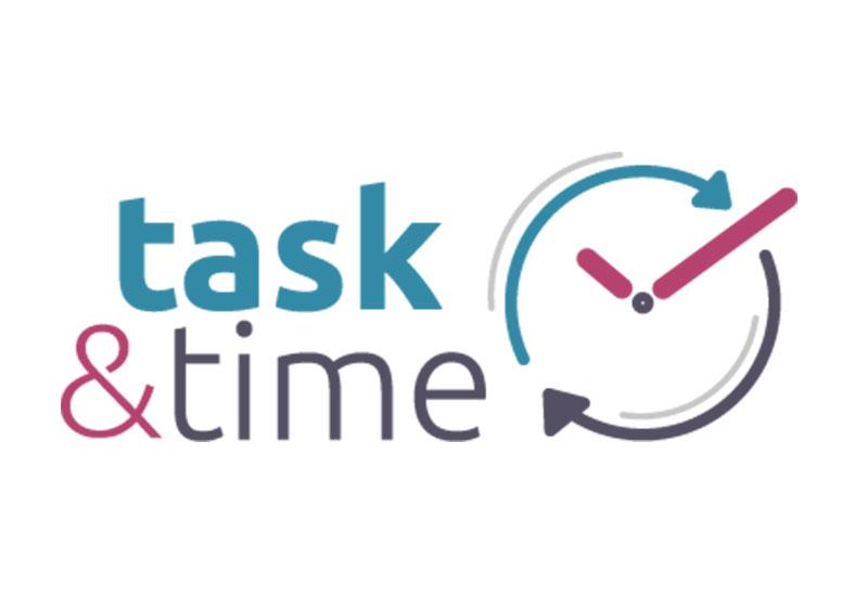 Task & Time