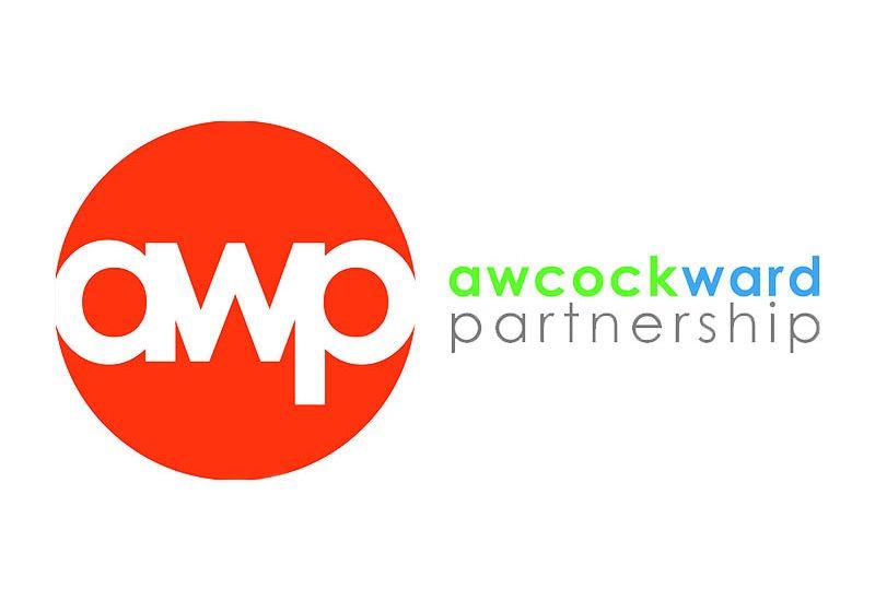 AWP Exeter