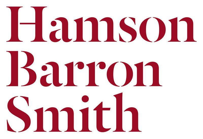 Hamson Barron Smith