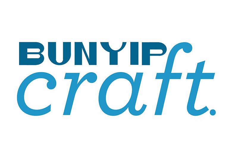 Bunyip Craft