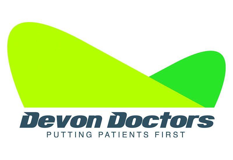 Devon Doctors