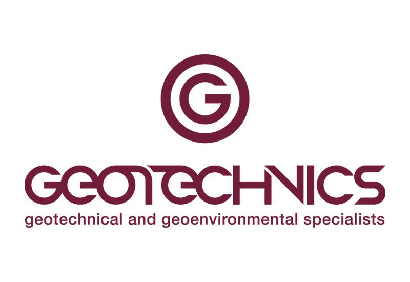 Geotechnics