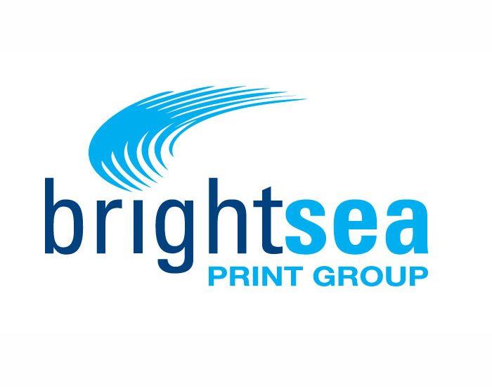 Brightsea Print Group