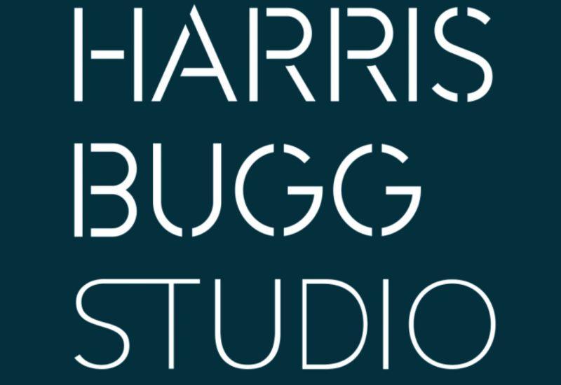 Harris Bugg Studio