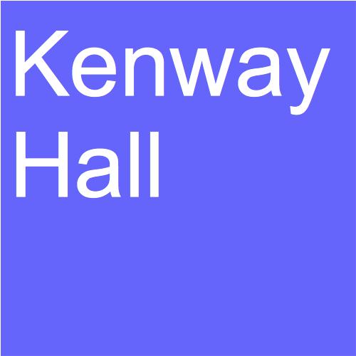 Kenway Hall