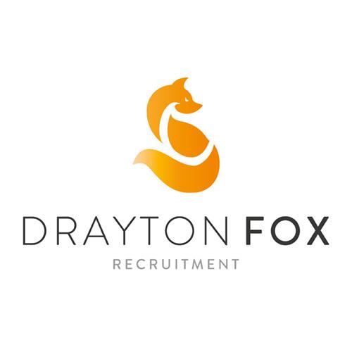 Drayton Fox Recruitment