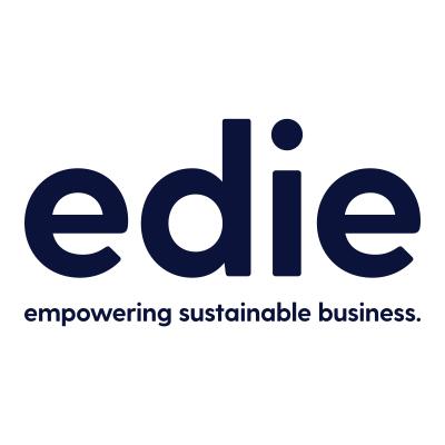 Exeter City Futures Case Study