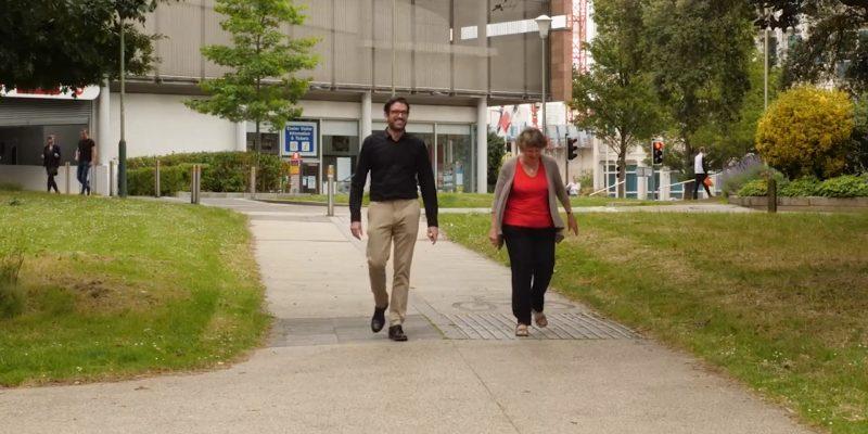 Exeter City Council Adopts Net Zero Exeter 2030 Plan