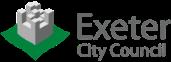 Exeter City Council Logo