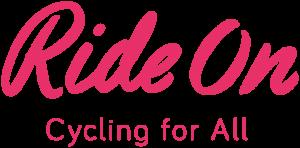 Ride On Logo